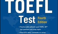 Precision Learning TOEFL® Prep Course Overview | Exceptional TOEFL Prep Courses and Classes in New Jersey (NJ) | Precision TOEFL vs Kaplan TOEFL vs Princeton Review TOEFL vs Community College TOEFL